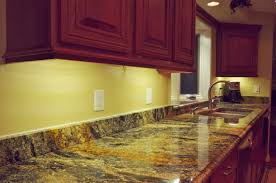 diy under cabinet lighting. Undermount Cabinet Lighting. Find The Right And Great Under Lighting For Your Kitchen Diy B