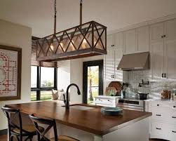 8 linear dining room chandeliers impressive design linear dining room chandeliers maggieepage com