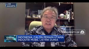 Ppnbm untuk sedan di indonesia memang lebih tinggi dari mobil penumpang lain seperti mpv. Masih Berharap Pajak Mobil Dikurangi Gaikindo 6 Bulan Saja Kok Berita Otomotif Mobil123 Com