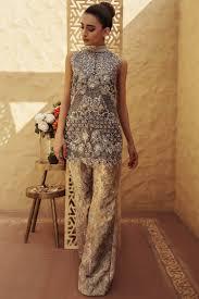 Erum Khan Dress Designer Home Erum Khan