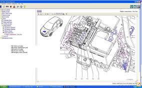 emejing vauxhall combo wiring diagram photos images for image Vauxhall Combo Van Fuse Box Diagram images of corsa d wiring diagram wire diagram schematic vauxhall vauxhall combo van 2004 fuse box diagram