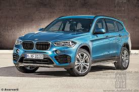 2018 bmw owners manual. wonderful manual 2018 bmw x3 rendered 1 750x500 to bmw owners manual