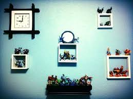 Skylanders Bedroom My Son Bedroom Skylanders Trap Team Bedroom Wallpaper