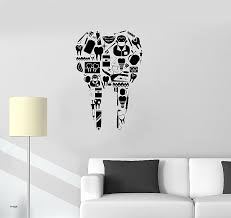 target wall decor stickers lovely designs vinyl wall decals disney to her with vinyl wall decals
