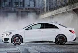 It looks great, drives very well and, most important, still feels like a. 2015 Mercedes Benz C Class Vs 2015 Mercedes Benz Cla Class What S The Difference Autotrader