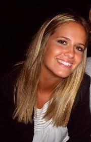 Carmen Alvarez. Le siguen 4 personas; Sigue a 0 personas - fb33845c0b0b9737a9f882574c86608e