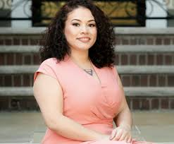 Doris Quintanilla is here to make sure women of color in tech feel ...