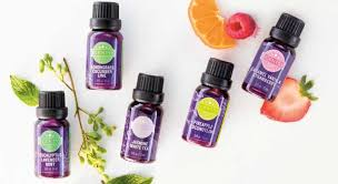 Image result for scentsy oils in 2019