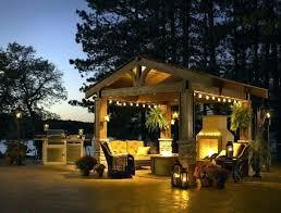 landscape lighting kits home depot fresh landscape lighting kits or pergola lighting landscape lighting low voltage