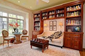 home office sofa. Pull Out Sofa Bed Home Office Traditional With None S