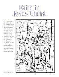 Forgiveness Coloring Pages Bible Carinsurancezdpro