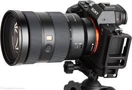 sony 24 70 gm. sony fe 24-70mm f/2.8 gm lens angle 24 70 gm