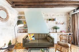home office living room. Home Office Living Room O
