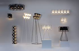Lighting Seletti