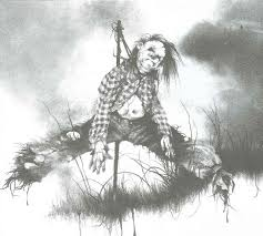 Scary Stories To Tell In The Dark Trailer The Childrens Horror