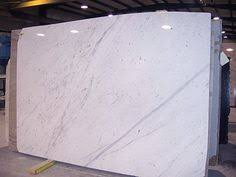 Small Picture The Great Counter Top Search White granite Carrara marble and