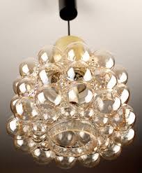 48 most supreme murano glass bubble chandelier light fixtures design ideas mini crystal large chandeliers bronze