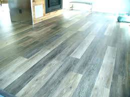 lifeproof luxury vinyl flooring cleaning oak rigid core range of home depot essential planks reviews awesome