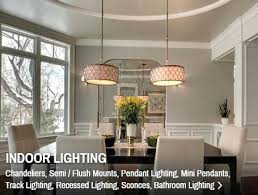 pendant lighting with matching chandelier astonishing chandeliers interior design 28