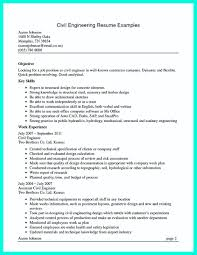 Resume For Diploma Mechanical Engineer Experienced Free Resume