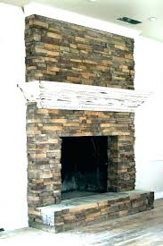 build your own fireplace build a fireplace mantels build a fireplace build a fireplace fireplace build build your own fireplace how