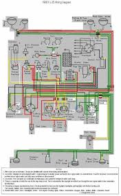 land rover td5 engine diagram land wiring diagrams