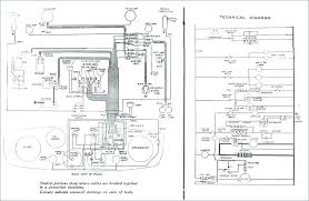 ford focus wiring diagram 2008 ford focus wiring diagram manual 2008 ford focus fuse box diagram under hood ford focus wiring diagram 2008 ford focus fuse box diagram wiring diagrams puzzle ford focus stereo