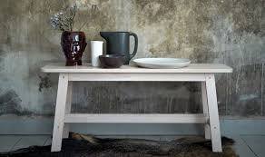 traditional scandinavian furniture. View In Gallery Ikea-2016-new-home-furniture-inspirations-in-traditional- Traditional Scandinavian Furniture S