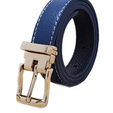 big brand designer children faux leather belts with removeable gold buckle jeans belts straps for boys girls leather belt jiu jitsu belts from jutie