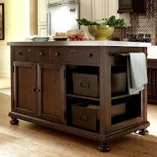 fanciful kitchen island cart reviews ideas crosley kitchen cart
