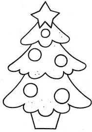 Kerstmis Kleurplaten Peuters Google Zoeken Christmas Mood