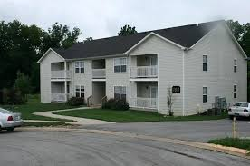 Charming 3 Bedroom Houses For Rent In Bowling Green Ky Place Apartments 3 Bedroom  Houses For Rent