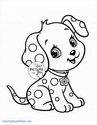 printable coloring pages for kids inspirational printable coloring book disney luxury fitnesscoloring pages 0d
