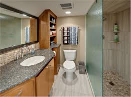 better homes and gardens bathrooms. Brilliant North Suburban Bathroom Insurance Restoration Murphy Bros Better Homes And Gardens Accessories Bathrooms N