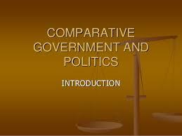 comparative politics essay topics comparative essay topics compare contrast essay prompts compare essay writings topics management essay writing topics ideas