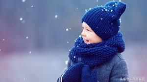 低溫來襲!小孩6個實用的冬天保暖法- 每日頭條