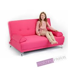 sofa beds for kids.  Kids Images For Sofa Beds Kids