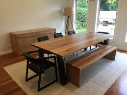reclaimed dining room table. Reclaimed Dining Room Tables Lovely Wood Furniture Australia Lumber Table O
