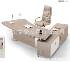 office desks cheap. Buy 2015 New Arrival Wooden Solid Wood Modern Office Desks Furniture Desk Table In Cheap Price On M.alibaba.com P