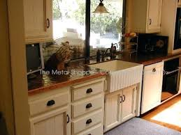 hammered copper countertops copper f l m s a a prev