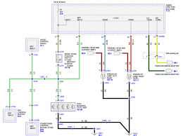 2010 ford fusion ignition wiring diagram diagram 2007 ford fusion wiring diagram 2008 ford focus wiring diagram solutions