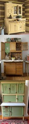 Apartment Size Hoosier Cabinet Hoosier Cabinets 1898 1940 Were Compact Free Standing Baking