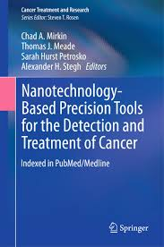 cheap company research tools company research tools deals on get quotations · nanotechnology based precision tools for the detection and treatment of cancer cancer treatment and