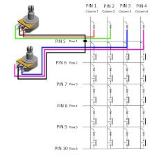 rotary encoder wiring diagram joystick arduino for teamninjaz me rotary encoder wiring diagram rotary encoder wiring diagram joystick arduino for