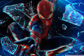 spiderman 3d wallpapers group 67