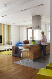 Wood Kitchen Wood Kitchen Island Interior Design Ideas