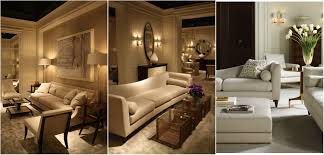 luxury wall sconces for living room 13