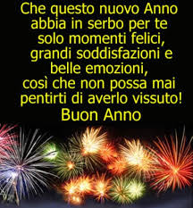 Image result for felice anno nuovo poesia