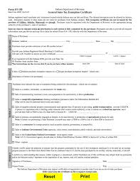 Tax Exemption Form Want To Connect With New People For Your Church Grab Your Tax 16