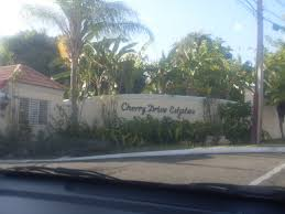 cherry garden hotel room photo 10564933